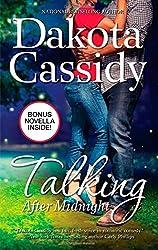 Talking After Midnight (Plum Orchard) (English Edition) by Dakota Cassidy (2014-06-24)