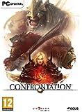 Confrontation [PC Code - Steam]
