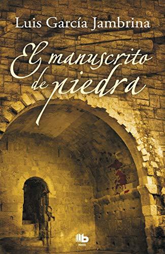 El Manuscrito De Piedra descarga pdf epub mobi fb2