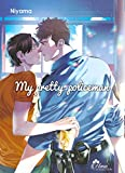 My Pretty Policeman - Tome 01 - Livre (Manga) - Yaoi - Hana Collection