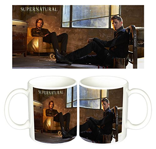 sobrenatural-supernatural-jensen-ackles-jared-padalecki-b-tasse-mug