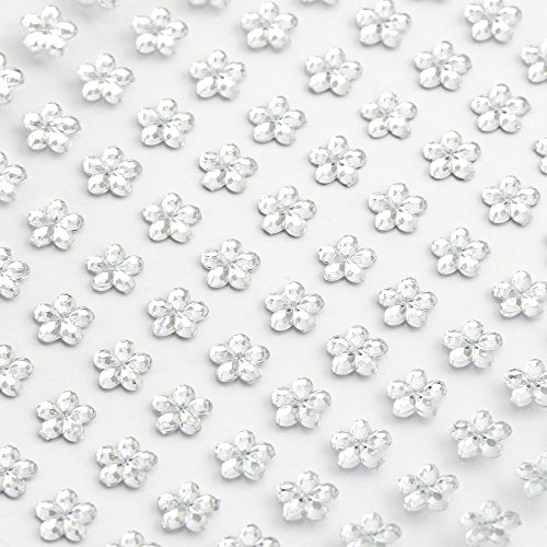 6mm-clear-flower-self-adhesive-stick-on-gems-100-per-sheet