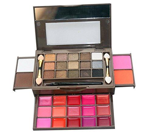 ombretto-di-colore-34-cosmetica-di-trucco-4-combinazioni-di-controfase-set-con-specchio-trucco-penne