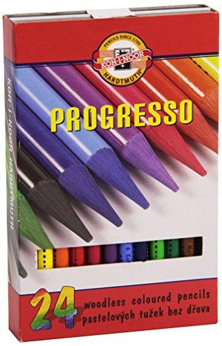 lapices-de-colores-8758024007pz