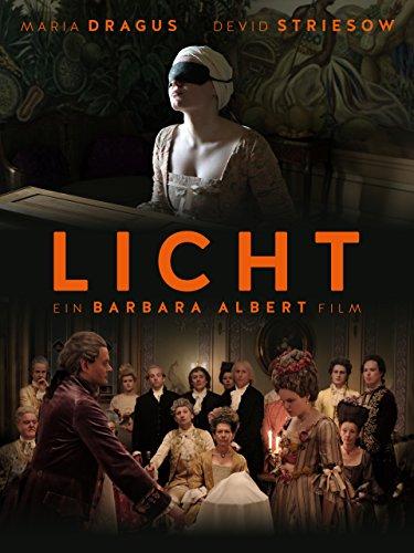 Licht -