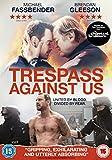 Trespass Against Us [DVD] [2017]