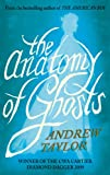Image de The Anatomy of Ghosts