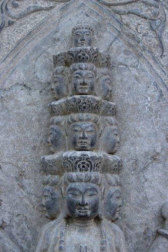 asien-lifestyle-chenrezi-avalokiteshvara-buddha-figur-fuer-ihren-garten-buddha-gross-2