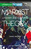 Marxist Literary and Cultural Theory (Literary/Cultural Theory)