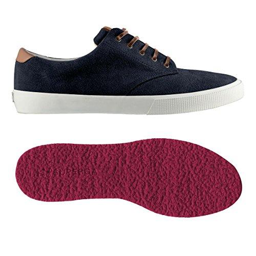 Sneakers - 2226-suem Blue