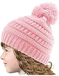 8a22661ac Amazon.in: Over ₹1,000 - Hats & Caps / Accessories: Clothing ...