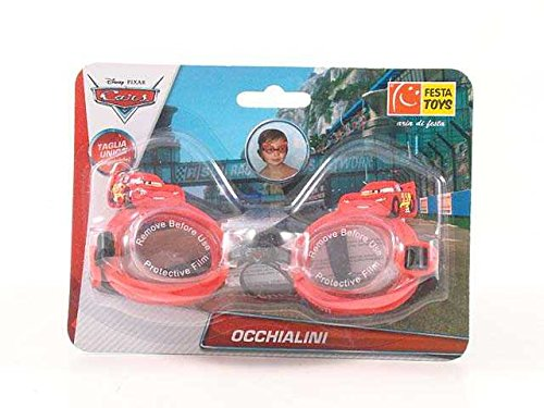 C&c cars occhialini mare giochi spiaggia piscina nuoto #ag17 8025182182520