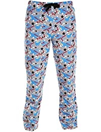Pantalon confort unisexe Sonic The Hedgeog Game Over
