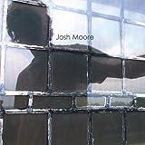 Josh-Moore