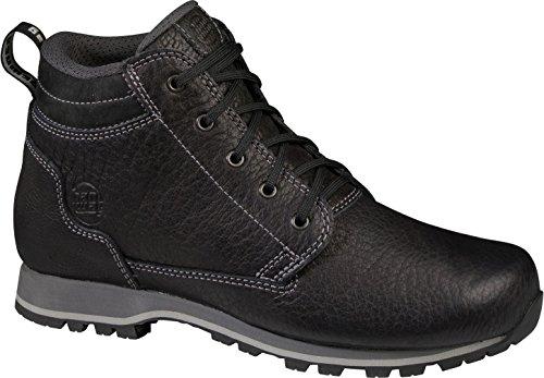 Hanwag Singati, Chaussures de Randonnée Hautes Homme schwarz