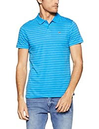 Steal Deal : Upto 75% Off On Ruggers Clothing T-Shirts ,Trouser Shirts For Men's low price image 10