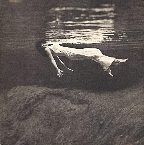 Undercurrent (Vinyl) [Vinyl LP]
