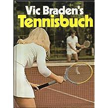 Vic Braden's Tennisbuch