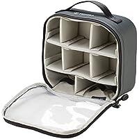 Tenba Tools Tool Box 6 - Gray