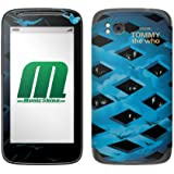 MusicSkins Skin pour HTC Sensation The Who Tommy