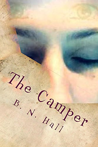 English Camper (The Camper (English Edition))