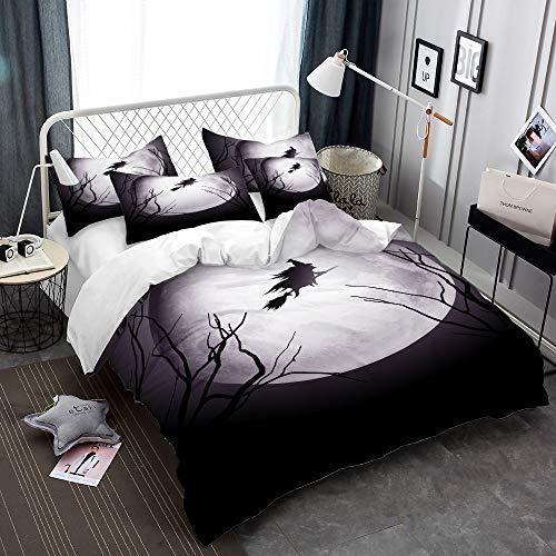 ᐅᐅ062019 Spinnen Bettwäsche Die Momentan Beliebtesten Modelle