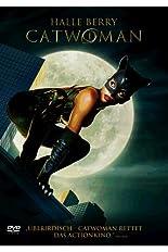 Catwoman hier kaufen