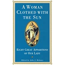 A Woman Clothed with the Sun (Image Book)