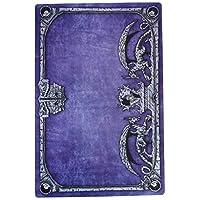 Dragon-Shield-PlayMat-Blue-dragon-guardians
