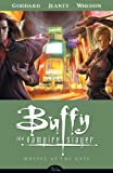 Image de Buffy the Vampire Slayer Season 8 Volume 3: Wolves at the Gate