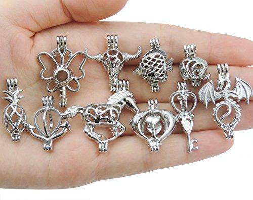 10-pcs-mix-acier-inoxydable-tons-en-alliage-perle-cage-pendentif-ajoutez-votre-propre-perles-pierres