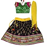 Aglare(37)Buy: Rs. 999.00 - Rs. 1,699.00