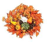 Herbst Kranz Ø 75cm x 13cm