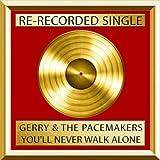You'll Never Walk Alone (Single)