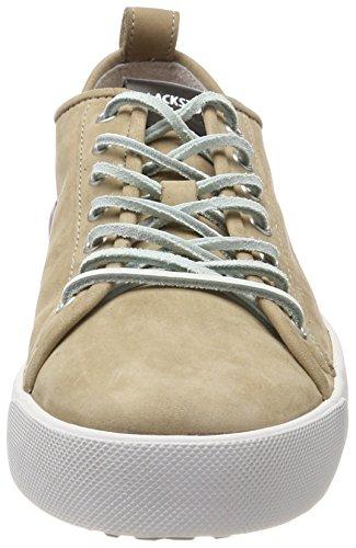 Blackstone Pm66, Sneaker Uomo Beige (taupe)
