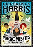 #10: The Magic Misfits 2: The Second Story