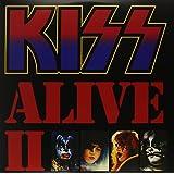 Alive II [VINYL]