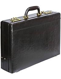 de10eeb43c Amazon.it: valigetta ventiquattrore - Ventiquattrore / Borse da ...