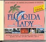 Florida Lady 1996 - Der Soundtrack zur gleichnamigen ZDF-Fernsehserie