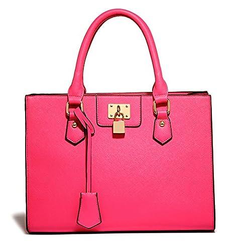Les sacs à main de la femme/sacs à main mode européenne et américaine/sac à bandoulière Diagonal