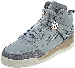 scarpe nike 20