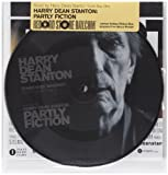 Partly Fiction [Vinilo]