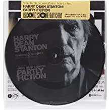 Partly Fiction [Import USA]