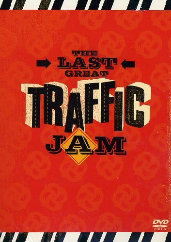 traffic-the-last-great-traffic-jam-audio-cd-alemania-dvd