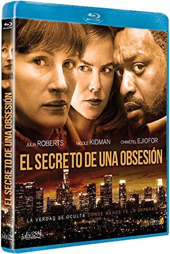 Bild von Vor ihren Augen (Secret In Their Eyes, Spanien Import, siehe Details für Sprachen)