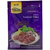 Indische Tandoori Tikka 50g
