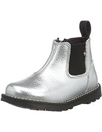 Kavat Unisex-Kinder Nymölla Xc Chelsea Boots