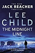 Lee Child (Author) (167)  Buy new: £9.99