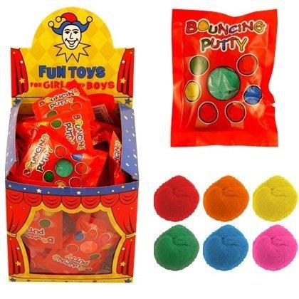henbrandt-set-di-mini-palline-di-pongo-rimbalzante-5-g-ogni-pallina-72-pacchetti-colori-assortiti