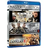 Jarhead 1-3 - Master Collection